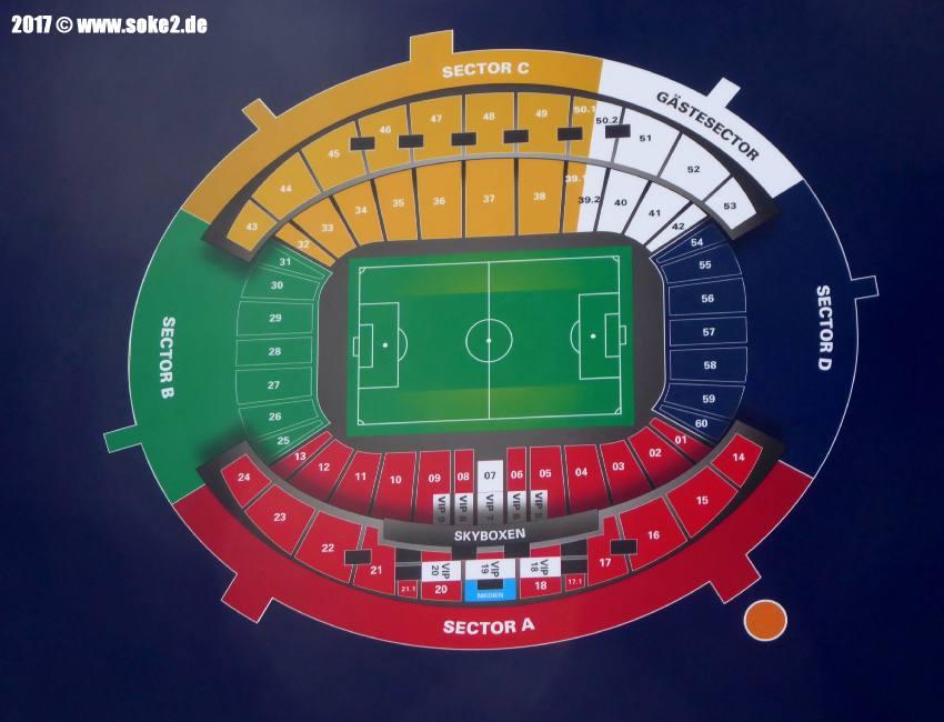 Ground_171021_Leipzig,Red-Bull-Arena_Soke2_P1080463