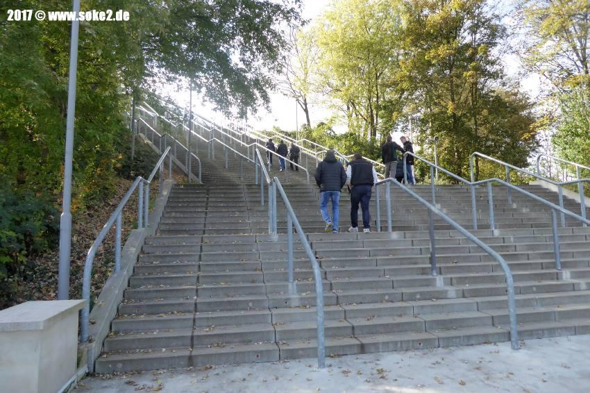 Ground_171021_Leipzig,Red-Bull-Arena_Soke2_P1080465