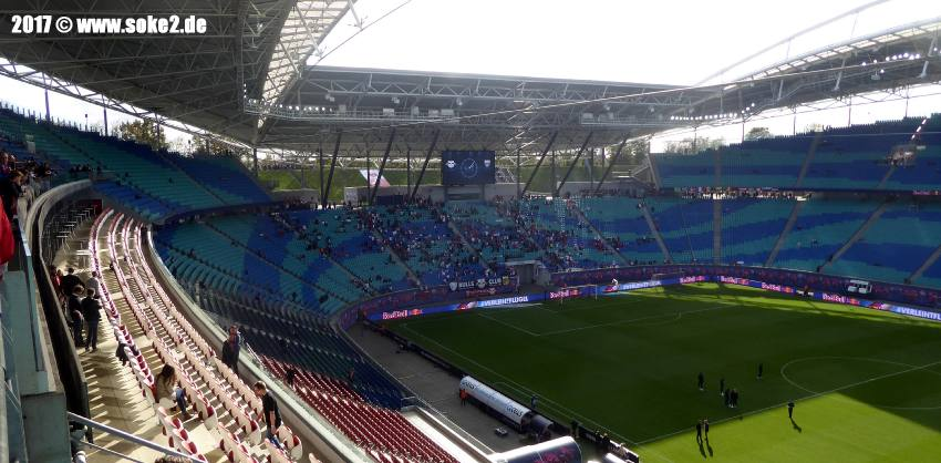 Ground_171021_Leipzig,Red-Bull-Arena_Soke2_P1080469