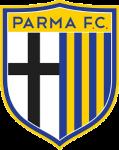 Italien_Parma_FC