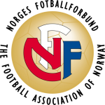 Logo_Norwegischer-Fussballverband