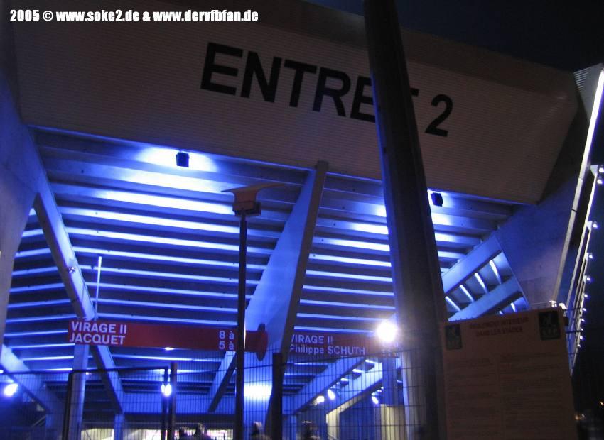 soke2_04-05_050204_Nancy,Stade-Marcel-Picot_IMG_5043