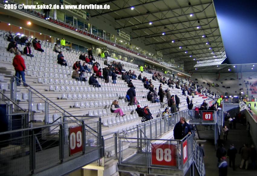 soke2_04-05_050204_Nancy,Stade-Marcel-Picot_IMG_5051