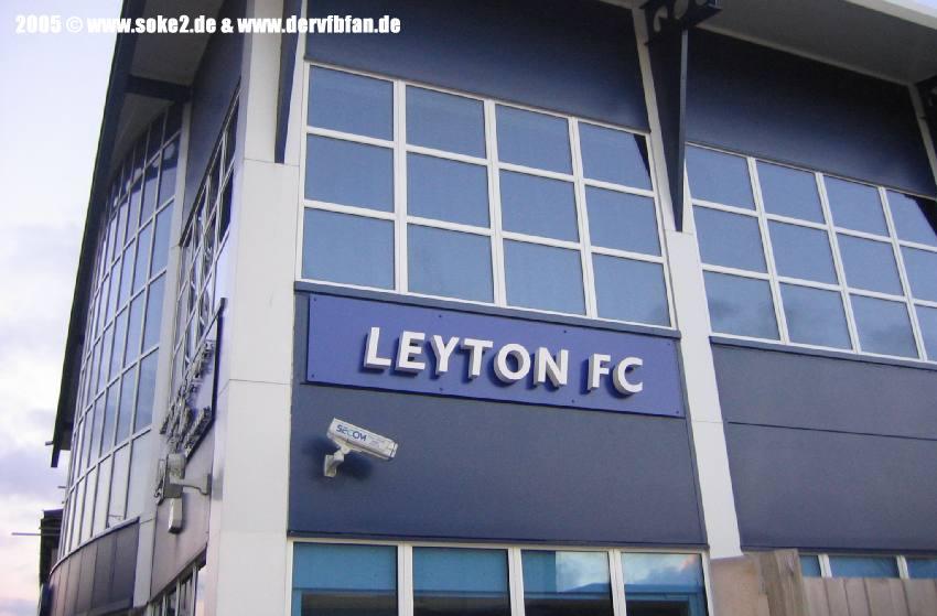 soke2_051226_London,LeytonFC,Leyton-Stadium_IMG_7461