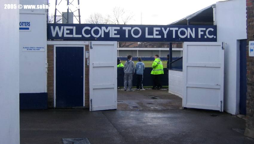 soke2_051226_London,LeytonFC,Leyton-Stadium_IMG_7463