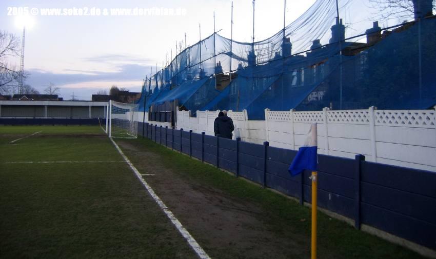 soke2_051226_London,LeytonFC,Leyton-Stadium_IMG_7465