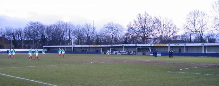 soke2_051226_London,LeytonFC,Leyton-Stadium_IMG_7467