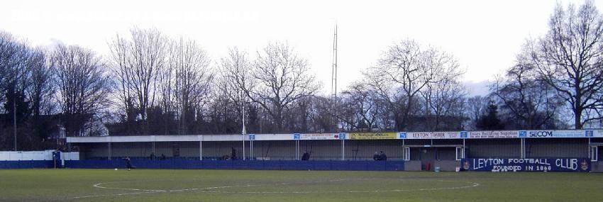 soke2_051226_London,LeytonFC,Leyton-Stadium_PICT6664
