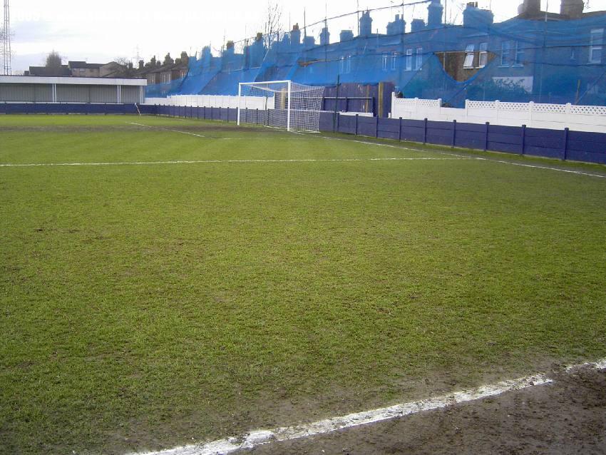 soke2_051226_London,LeytonFC,Leyton-Stadium_PICT6666