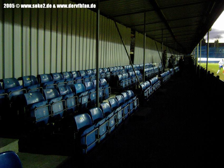 soke2_051226_London,LeytonFC,Leyton-Stadium_PICT6706
