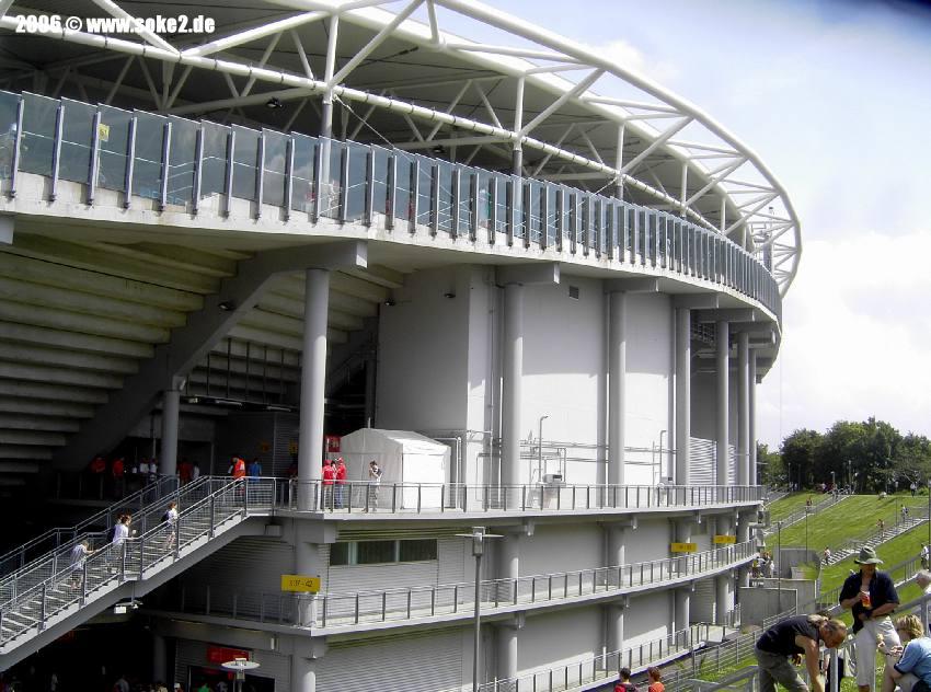 soke2_060621_WM_Leipzig_Zentralstadion_PICT0909