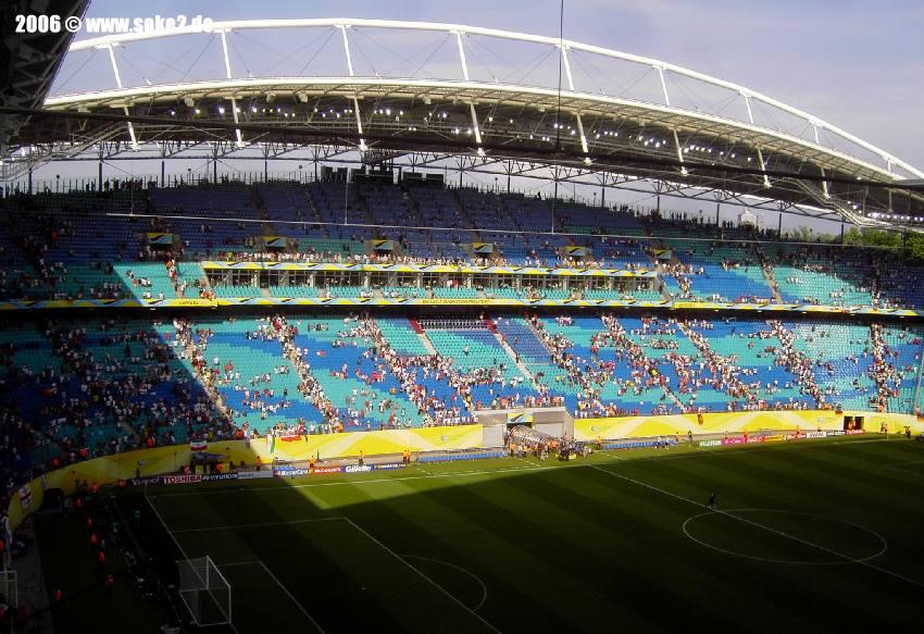 soke2_060621_WM_Leipzig_Zentralstadion_PICT0991