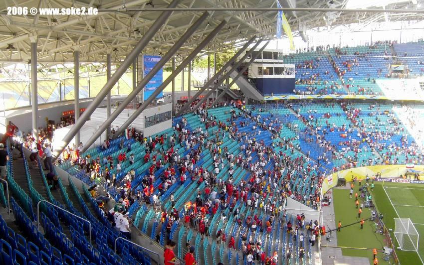 soke2_060621_WM_Leipzig_Zentralstadion_PICT0992