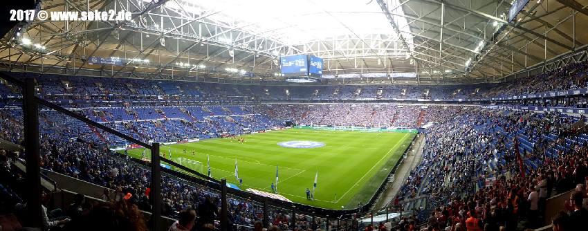 soke2_17-18_170910_Schalke_VfB_P1050862
