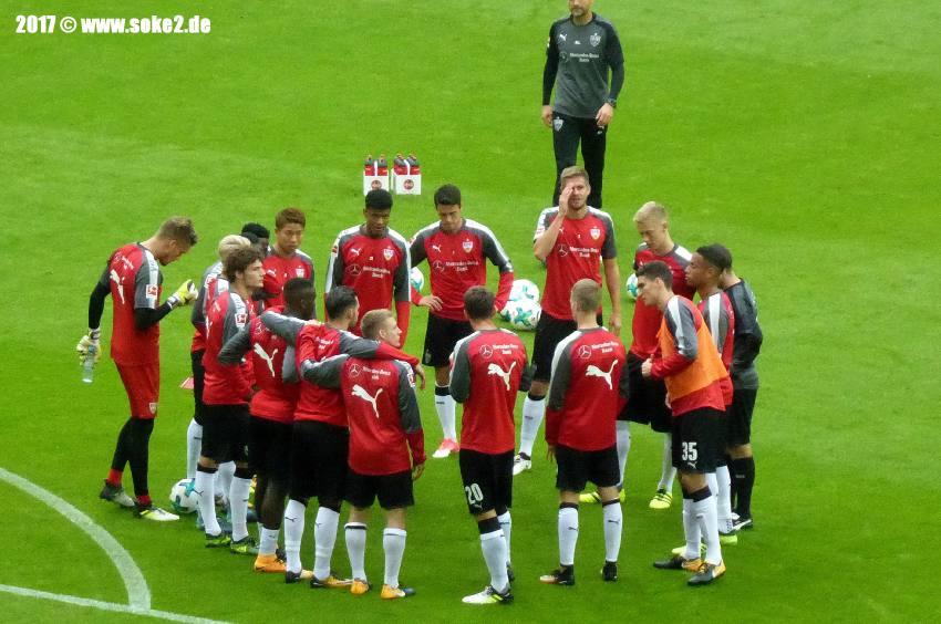 soke2_17-18_170910_Schalke_VfB_P1050875
