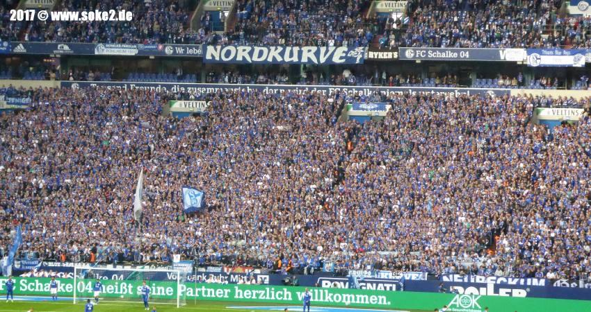 soke2_17-18_170910_Schalke_VfB_P1050878