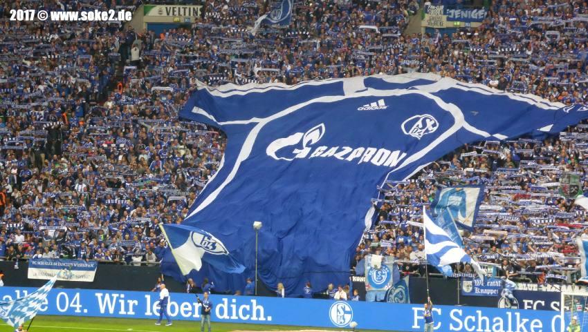 soke2_17-18_170910_Schalke_VfB_P1050880