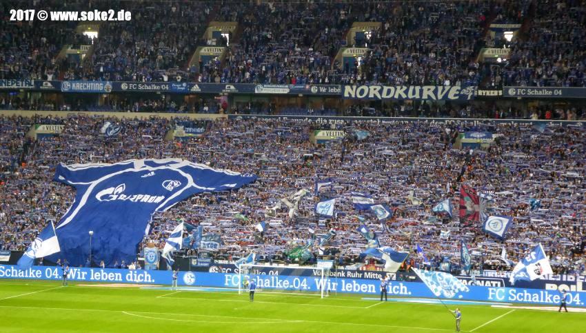 soke2_17-18_170910_Schalke_VfB_P1050883