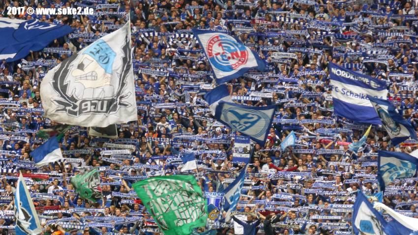 soke2_17-18_170910_Schalke_VfB_P1050885