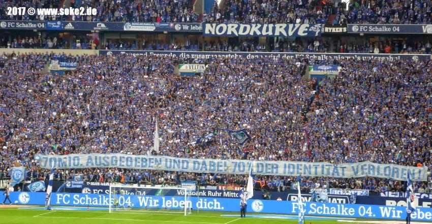 soke2_17-18_170910_Schalke_VfB_P1050895