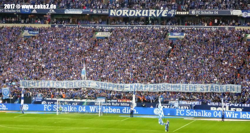 soke2_17-18_170910_Schalke_VfB_P1050897