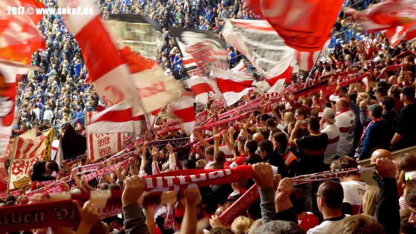 soke2_17-18_170910_Schalke_VfB_P1050901