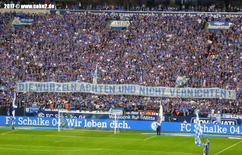 soke2_17-18_170910_Schalke_VfB_P1050909