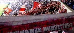 soke2_17-18_170910_Schalke_VfB_P1050913