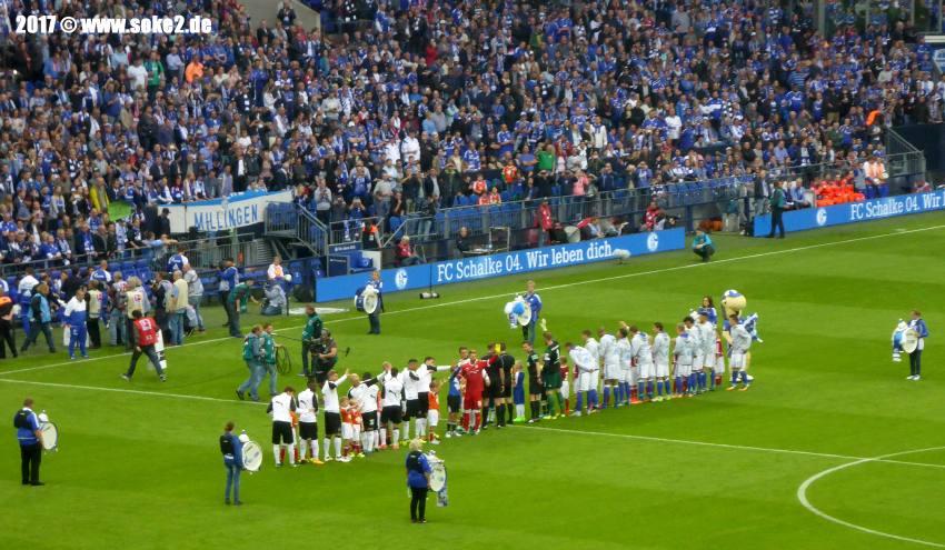 soke2_17-18_170910_Schalke_VfB_P1050915