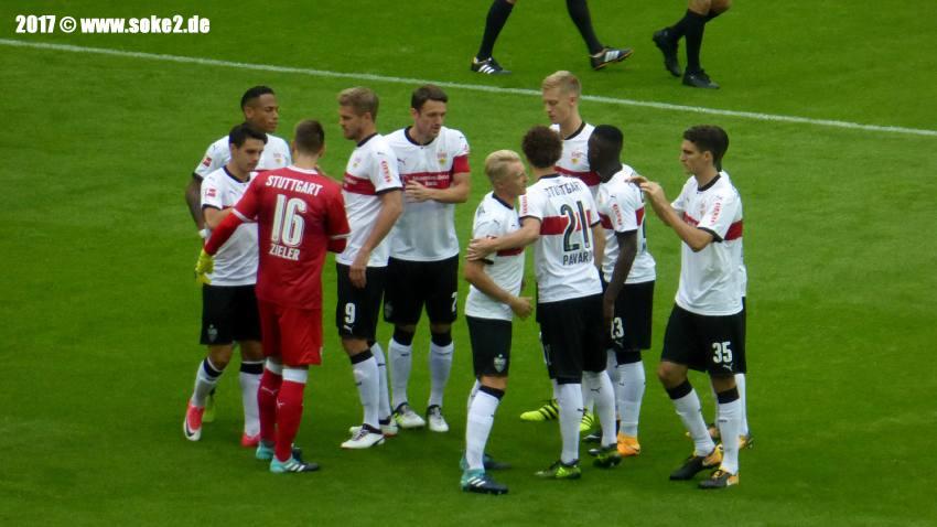 soke2_17-18_170910_Schalke_VfB_P1050921