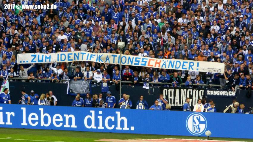 soke2_17-18_170910_Schalke_VfB_P1050924
