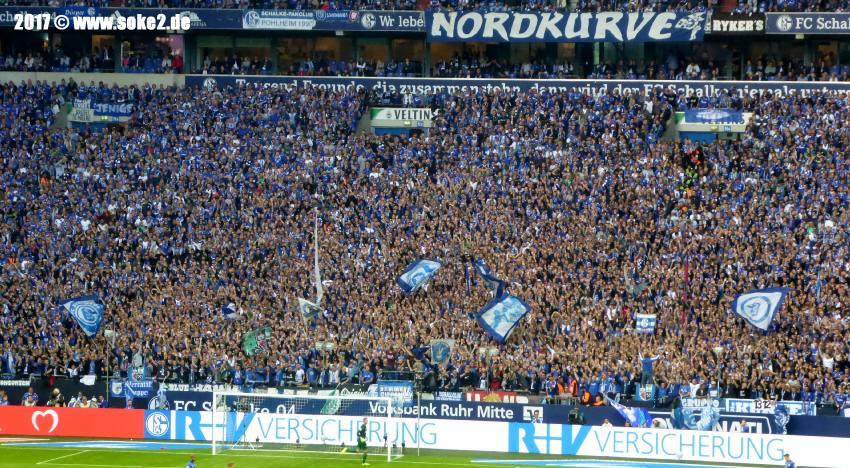 soke2_17-18_170910_Schalke_VfB_P1050930