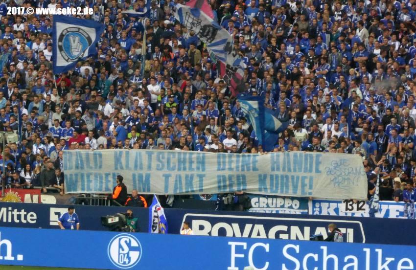 soke2_17-18_170910_Schalke_VfB_P1050948