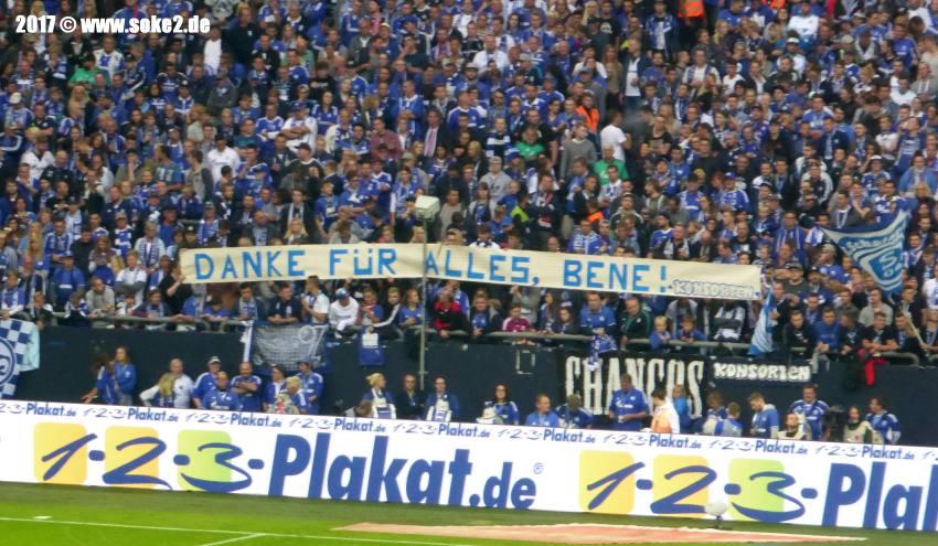 soke2_17-18_170910_Schalke_VfB_P1050952