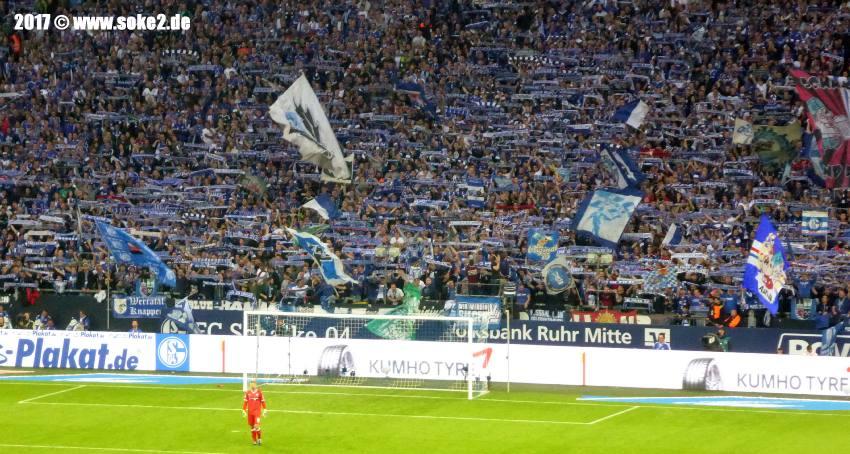 soke2_17-18_170910_Schalke_VfB_P1050956