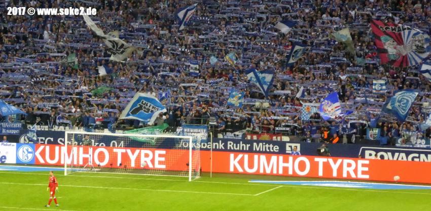 soke2_17-18_170910_Schalke_VfB_P1050957