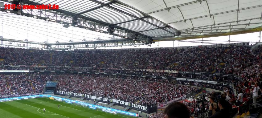 soke2_17-18_170930_Frankfurt_VfB_P1060426