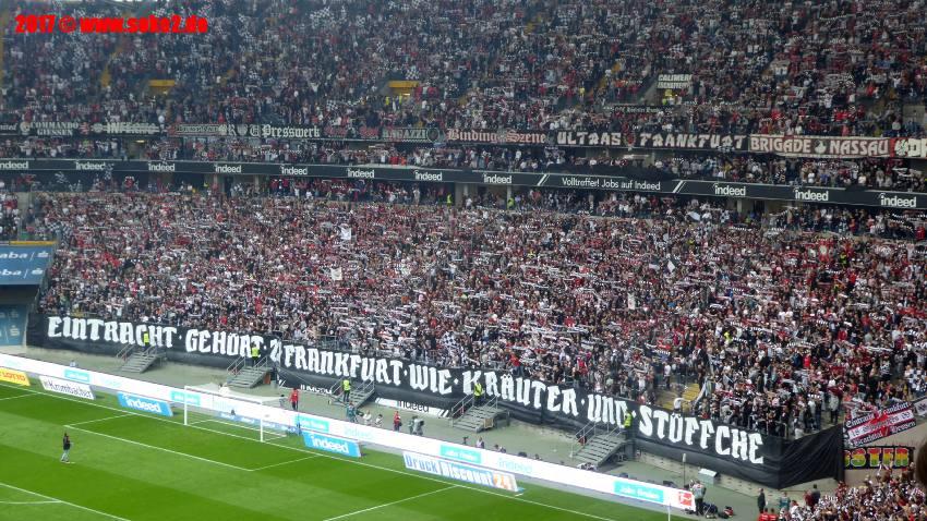 soke2_17-18_170930_Frankfurt_VfB_P1060428