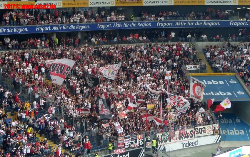 soke2_17-18_170930_Frankfurt_VfB_P1060431