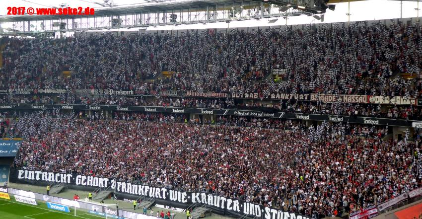 soke2_17-18_170930_Frankfurt_VfB_P1060448