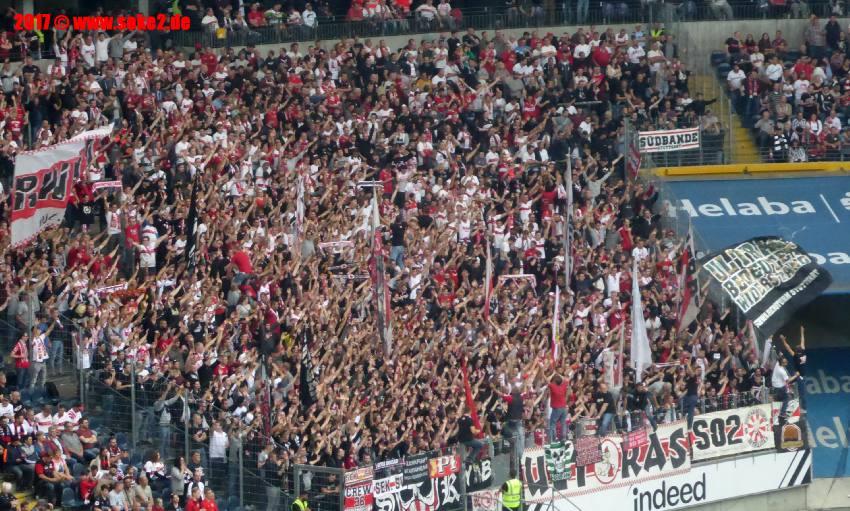 soke2_17-18_170930_Frankfurt_VfB_P1060451