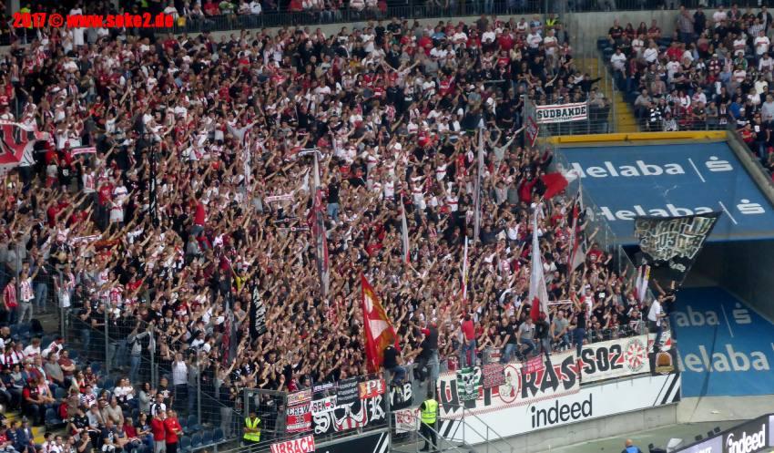 soke2_17-18_170930_Frankfurt_VfB_P1060452