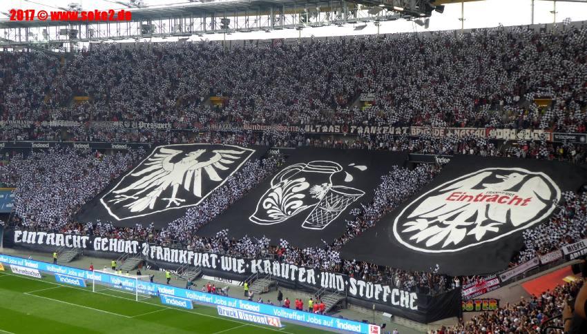 soke2_17-18_170930_Frankfurt_VfB_P1060453