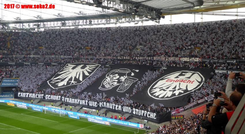 soke2_17-18_170930_Frankfurt_VfB_P1060454