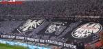 soke2_17-18_170930_Frankfurt_VfB_P1060461