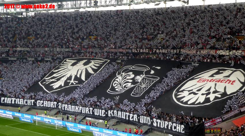 soke2_17-18_170930_Frankfurt_VfB_P1060464