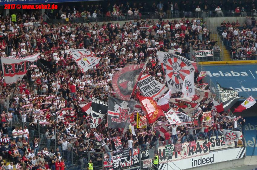 soke2_17-18_170930_Frankfurt_VfB_P1060465