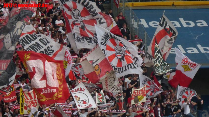 soke2_17-18_170930_Frankfurt_VfB_P1060468