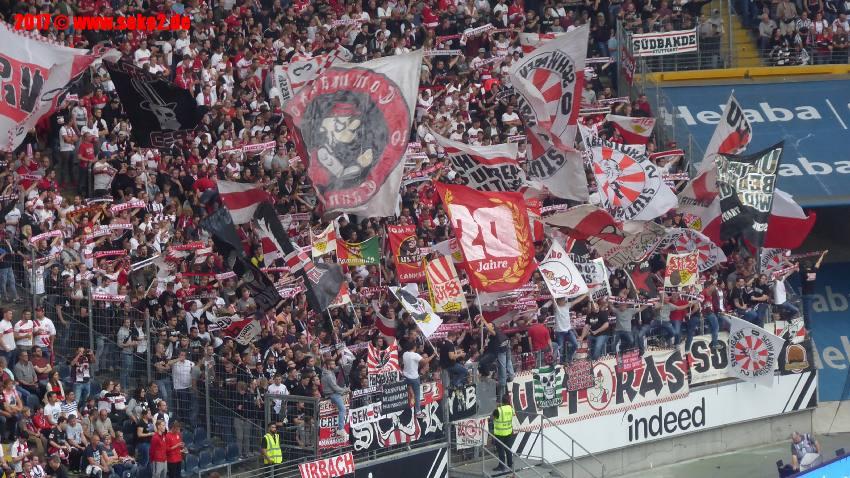 soke2_17-18_170930_Frankfurt_VfB_P1060475