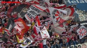 soke2_17-18_170930_Frankfurt_VfB_P1060490